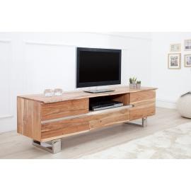 MAMMUT szafka TV 160 cm akacja / 37498