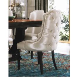 Krzesło Oskar 3022/S