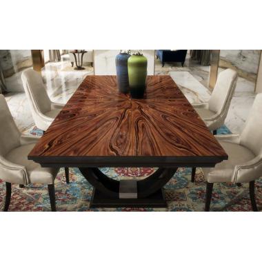 Stół OSKAR 250cm/ 3003