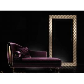 SIPARIO Fotel wraz z poduszkami 115cm Living Room / ALAP1