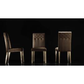 SIPARIO Krzesło Living Room 65cm / ALAPSK