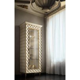 SIPARIO Witryna 3 drzwiowa 180cm / ALAPKW3
