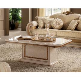 LEONARDO Stolik kawowy 140cm Living Room / ACLSK