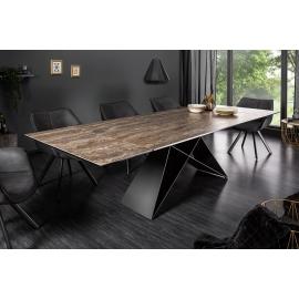 Stół PROMETHEUS 180-260cm rozkładany Rost / 39561