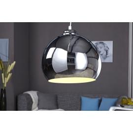 Lampa wisząca Chromagon / 8605