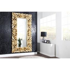 Lustro VENICE Gold Antik 180cm / 15629