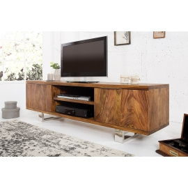 Szafka TV ELEMENTS 160 cm Palisander / 37209