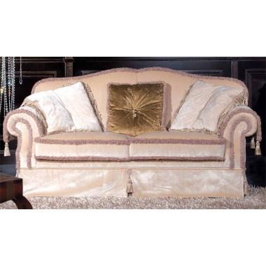 Włoska sofa CARMEN / TR