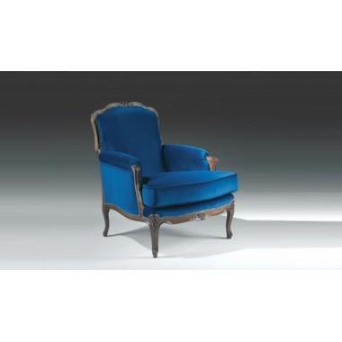 Włoski fotel VIENA / TR