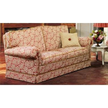 Fotel / Sofa / AURELIA 2 / TR