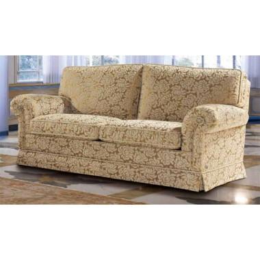 Włoski fotel CADIGE / TR