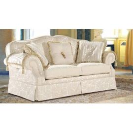 Fotel / Sofa / ORNELLA / TR
