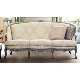 Fotel / Sofa /LUIGI XVI / TR
