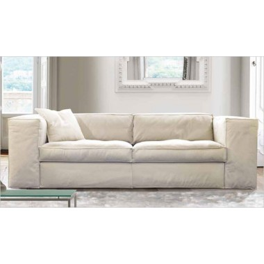 Fotel / Sofa / MARTIN  / TR