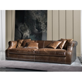 Sofa OWNEN LEATHER / EP
