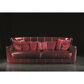 Sofa KLAUSE LEATHER / EP