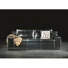 Sofa DONAR LEATHER / EP