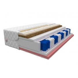 Materac ACTIVE 160cm x 200cm