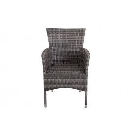 Fotele / Leżaki