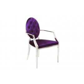 Krzesła / Krzesła barowe / Hokery