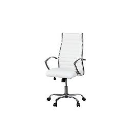 Fotele / Sofy