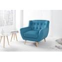 Fotele / Foteliki / Taborety
